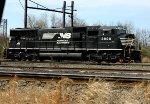 NS 2800